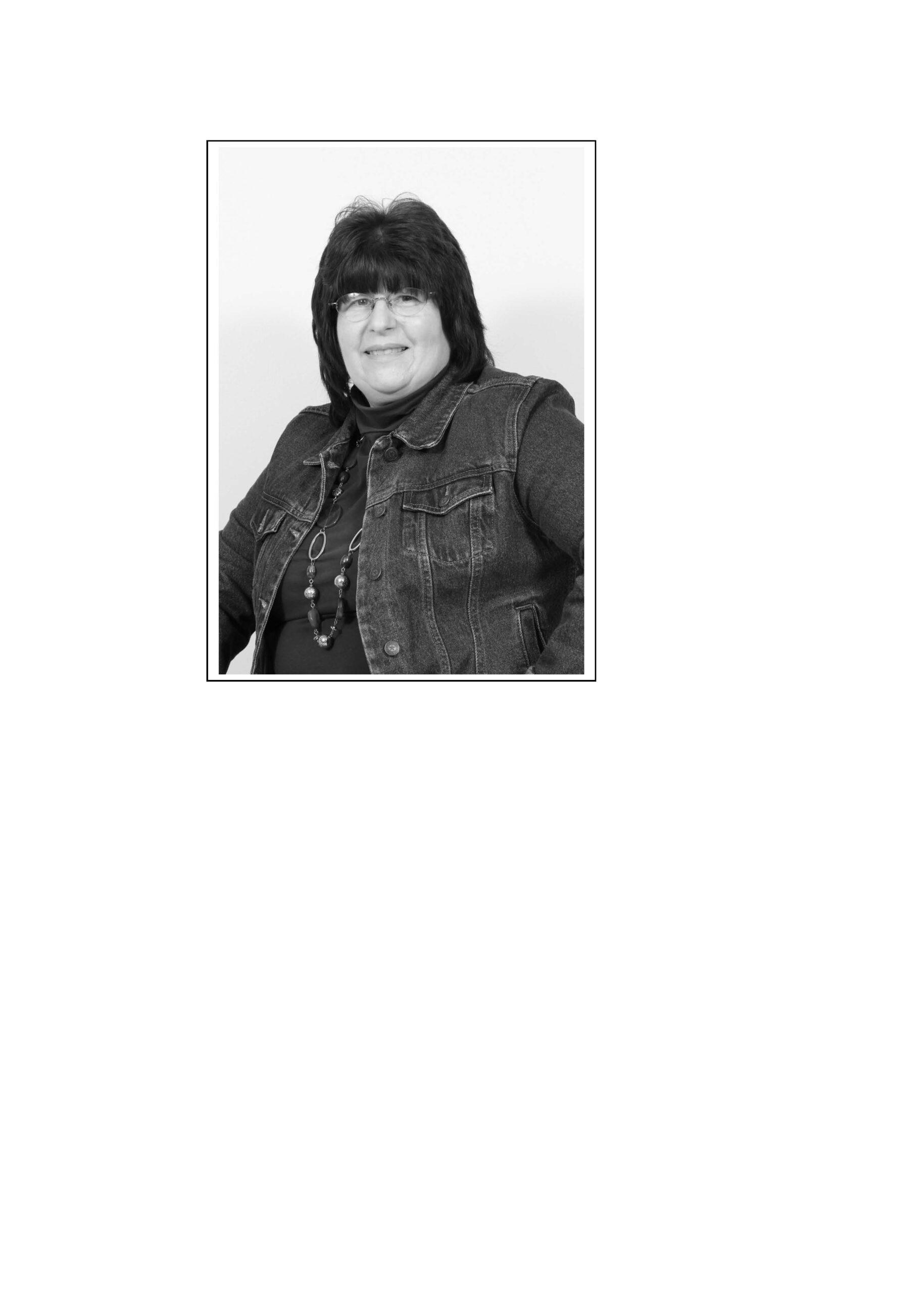 2021 Brenda Richman3